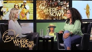 "Bo Derek on Her ""Chaotic"" Rise to Fame 