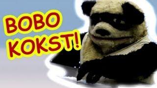 Bobos ÜberraschungsLINE
