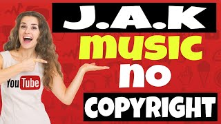 No copyright music mp3 download youtube   Intro music no copyright free download JAK Castles