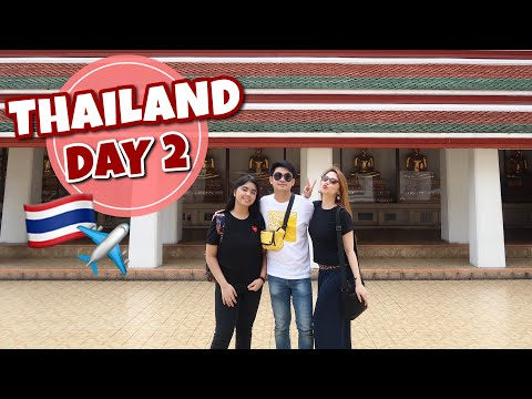 vlog#17:-thailand-day-2-|-rated-spg-haha!-+-city-tour-and-shopping-in-bangkok-|-candy-inoue-♥️