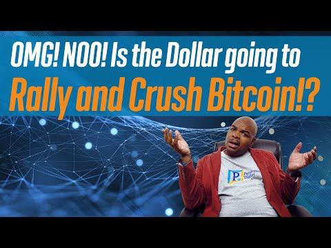 omg!!!!-nooo!!!-is-the-dollar-going-to-rally-and-crush-bitcoin!?