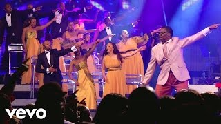 Joyous Celebration - Sebebuthwa