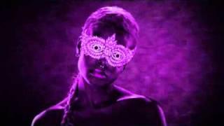 Kelis - Milkshake [Mightyfools Remix]