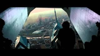 Война миров Z - Русский трейлер (HD)