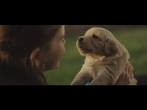 Thumbnail: 2014 Chevy Commercial - Maddie