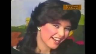 صابرين انا الفرخه Mp3