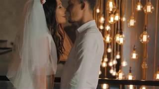 Организация свадьбы в Сочи . Видеосъемка в Сочи 89282424669