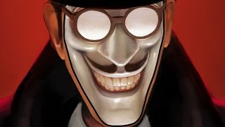 We Happy Few Walkthrough Gameplay Part 1 - Intro (XBOX ONE)