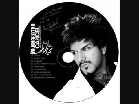 majid kharatha new song 2010 Cancel