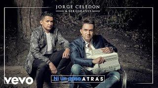 Jorge Celedn Ni Un Paso Atr s.mp3
