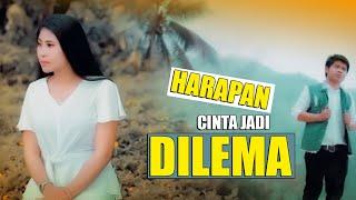 Download Lagu Harapan cinta jadi dilema - Thomas Arya feat Elsa Pitaloka - Ben Tusipa - (Official Acustik ) MV mp3