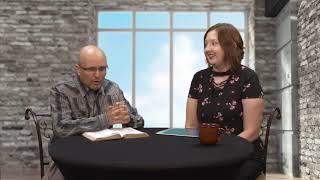 Abundant Life: Episode 13