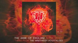 Watch Enter Shikari The Bank Of England video