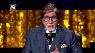 PharmEasy Ghar Baithe Jeeto Jackpot   Question for week 8   Win ₹1 Lakh in Ghar Baithe Jeeto Jackpot