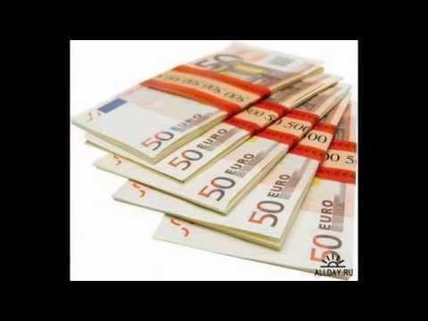 - помощь в получении займов, микрозаймов