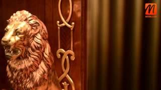 Итальянская деревянная мебель ручной работы барокко Киев купить, цена  элитная мебель(, 2014-05-24T13:49:40.000Z)