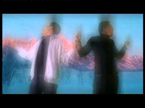 Boffins'98 'Bitisakyo yo din'.mp3