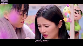 Video Girls Love  2016 - China  (Filme Lésbico/Yuri) - Legendado PT/BR download MP3, 3GP, MP4, WEBM, AVI, FLV Oktober 2017