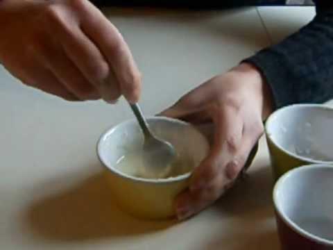 Deodorante in crema fai da te (vegan)