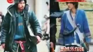 [12032010] LIAN AI TONG GAO