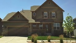 Colorado Springs Homes for Rent 5BR/3.5BA by Colorado Springs Property Management