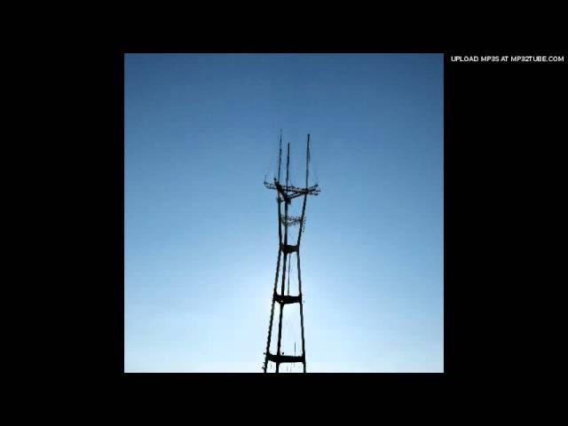 hooray-for-earth-never-polsvoice