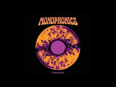 Monophonics  Bang Bang HD