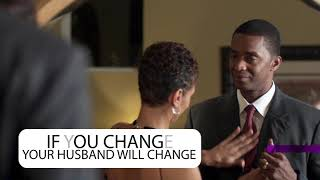 Why Marriages Fail 4   Remi Oshikanlu   14th March 202 P