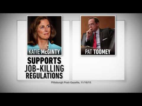 """Big Issues"" 