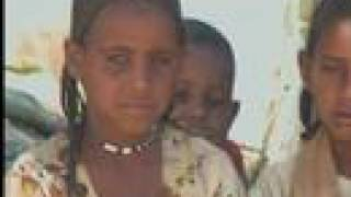Emergency in Darfur Part 1 - Crisis