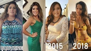 Stunning Obese Women Burn Fat Motivation How To Burn Fat Fast Before And After
