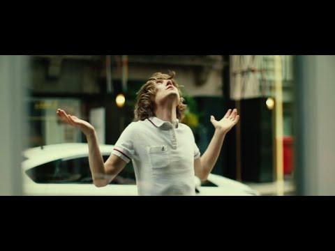 M O S E S - Joy ( Official Video )