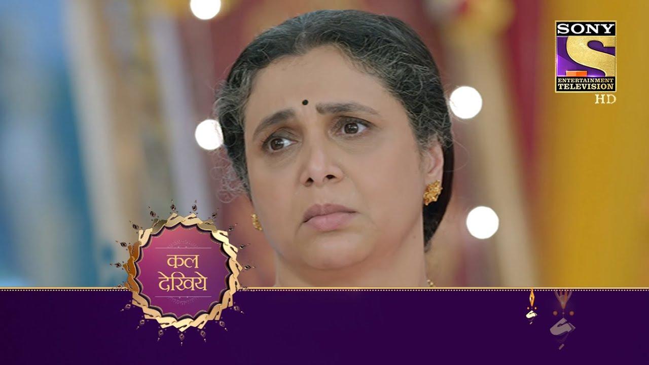 Download Kuch Rang Pyaar Ke Aise Bhi - कुछ रंग प्यार के ऐसे भी - Ep 75 - Coming Up Next