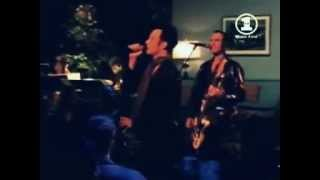Stone Temple Pilots Live at Vh1 Storytellers - Kitchenware & Candybars