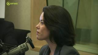 Jason Lewis And Angie Craig Debate Policy at MPR