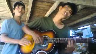 hãy cho tôi laorock cổ điển guitar