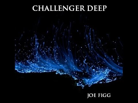 Challenger deep youtube sciox Image collections