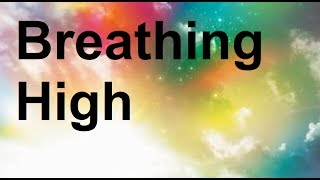 This Video Will Get You High Without Drugs