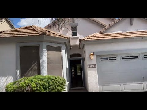 Gilbert Homes For Rent 3BR/2BA By Gilbert Property Management