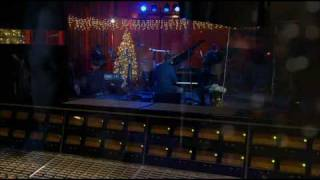 Brian McKnight - I'll Be Home For Christmas - Holiday Special