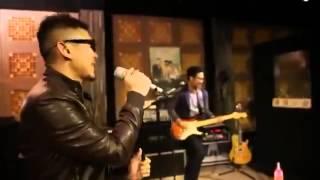 Samsons Kisah tak sempurnaBersatulah Indonesia Launching album perihal besar
