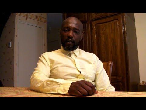 Youtube: Ousmane Badara ex Alpha 5.20 – Interview 2017 par Sinox