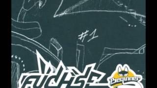 Absolute Beginner - Füchse feat. Samy Deluxe, Patrice (Milan Remix)