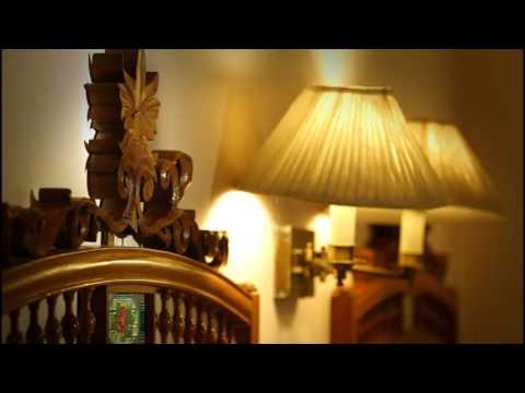 Royal Court : Guide Best Hotel in Madurai City Near Meenakshiamman Temple