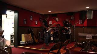 145 Club Valley Springs Live Rock Music