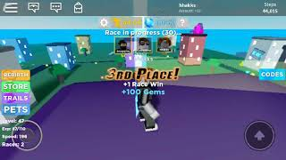This Gyus account Roblox cave Cool Kan