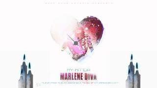 Baixar Marlene Diva - Ay Amor (con Alex Ayora) *Nuevo Single 2012* + Nota de Prensa y Letras