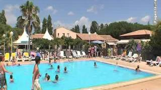 Marina d'Oru -Campings Ghisonaccia 20240 Corse