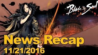 MMOs.com Weekly News Recap #70 November 21, 2016