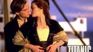 rose titanic instrumental